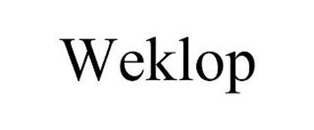 WEKLOP