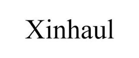 XINHAUL