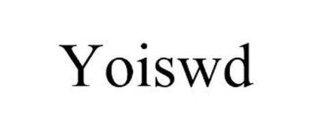 YOISWD