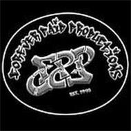 FOREVER PAID PRODUCTIONS FPP, EST. 1993