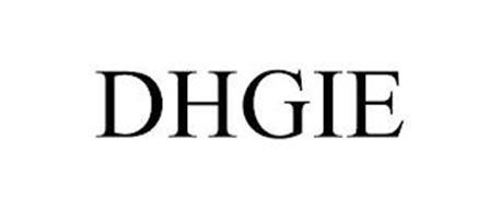DHGIE