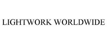 LIGHTWORK WORLDWIDE