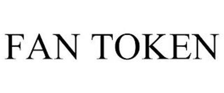 FAN TOKEN