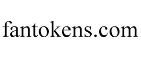 FANTOKENS.COM