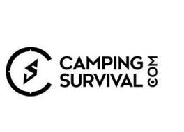 CS CAMPING SURVIVAL.COM
