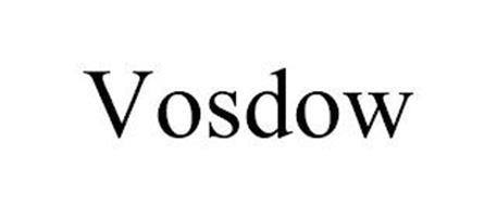 VOSDOW