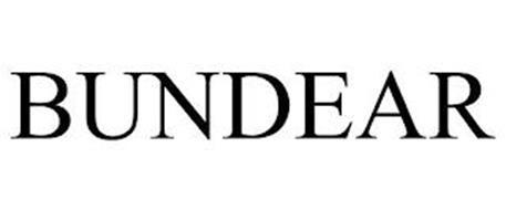 BUNDEAR