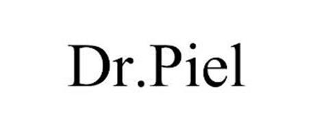 DR.PIEL