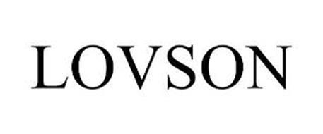 LOVSON