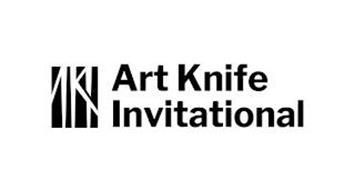 AKI ART KNIFE INVITATIONAL