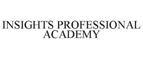 INSIGHTS PROFESSIONAL ACADEMY