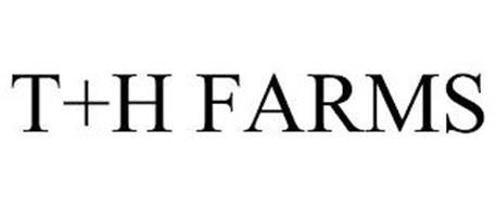 T+H FARMS