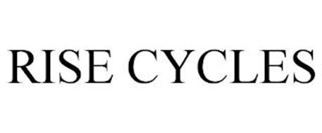 RISE CYCLES