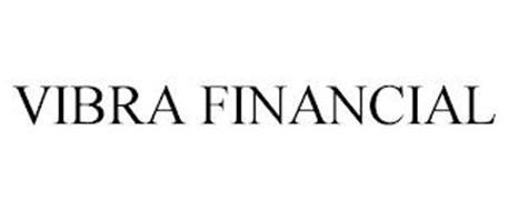 VIBRA FINANCIAL