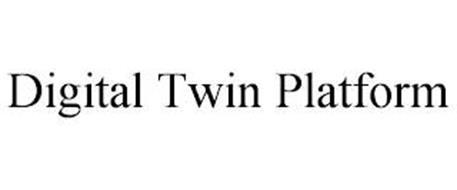 DIGITAL TWIN PLATFORM