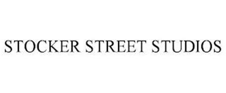 STOCKER STREET STUDIOS