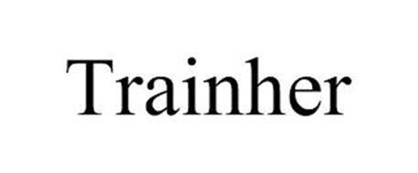 TRAINHER
