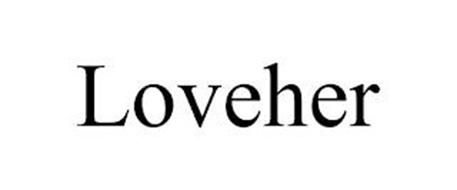 LOVEHER