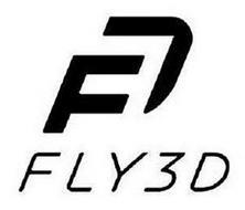 F FLY3D