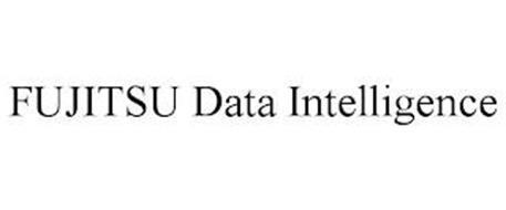 FUJITSU DATA INTELLIGENCE