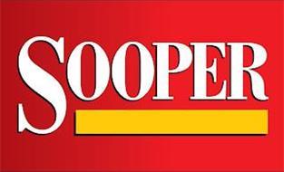 SOOPER