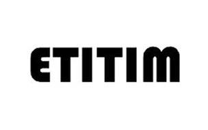 ETITIM