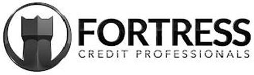 FORTRESS CREDIT PROFESSIONALS