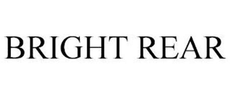 BRIGHT REAR