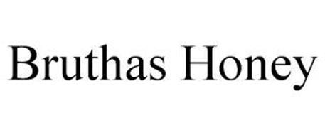 BRUTHAS HONEY