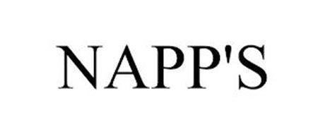 NAPP'S