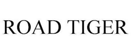 ROAD TIGER