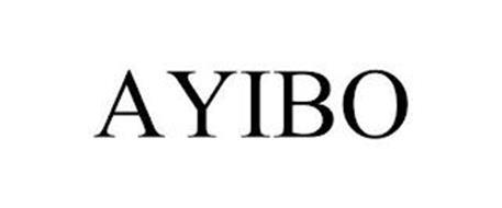 AYIBO