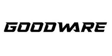 GOODWARE