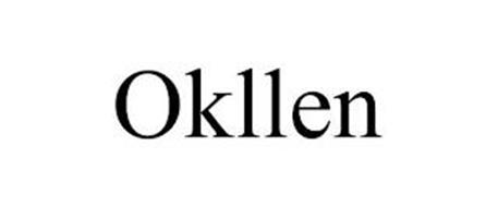 OKLLEN