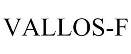 VALLOS-F
