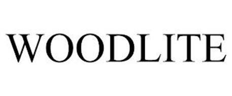 WOODLITE