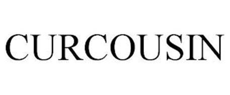 CURCOUSIN