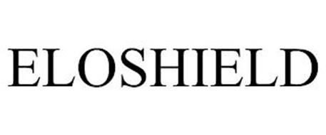 ELOSHIELD