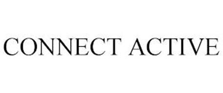 CONNECT ACTIVE