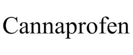 CANNAPROFEN