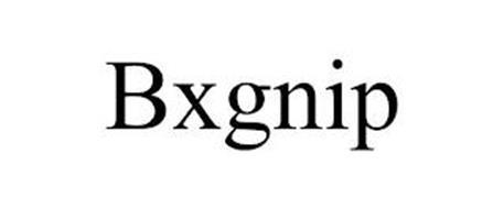 BXGNIP