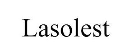 LASOLEST