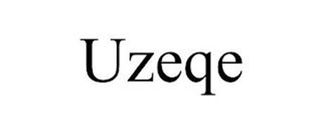 UZEQE