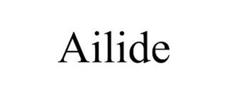AILIDE