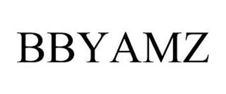 BBYAMZ