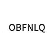 OBFNLQ