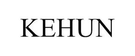 KEHUN