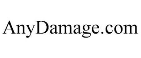 ANYDAMAGE.COM