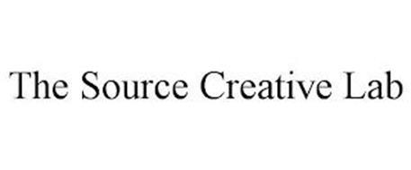 THE SOURCE CREATIVE LAB
