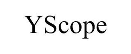 YSCOPE